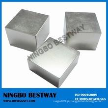 Novo produto Hot Sale Neodymium Magnet Block