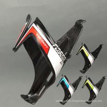 Gaiolas de carbono ANTS para gaiolas de garrafas de bicicleta mtb peças de bicicleta por atacado