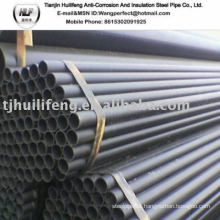 API 5L Pipe Line/API 5L PSL1 Gas Pipe/Anti-Corrosive Steel Pipe