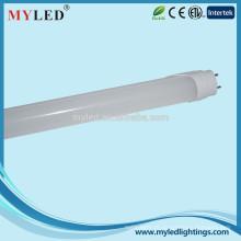 Preço competitivo 2014 luz conduzida quente do tubo T8 22w