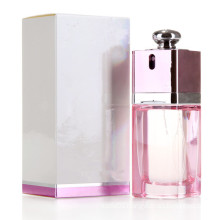 Natural Spray for Women, Hot Selling Branded Perfume