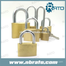 40 MM Master Key Cylinder High Security Brass Lock