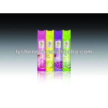 mini spray de purificadores de ar