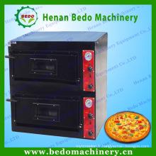 Hot vente commerciale four à pizza / pizza cône four / pizza four à vendre 008613343868845