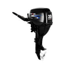 4 Stroke Outboard Engine 20HP Boat Engine