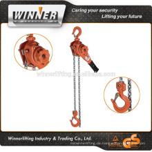 Fabrik-Preis-Wirtschaft-chain-block-ningbo
