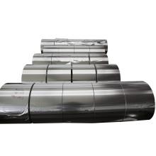 Pharmazeutische Aluminiumfolie für Verpackungen