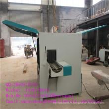 Machine à scier à lames multiples New Style Timber