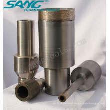 Professional Manufacturer of Drill Bit Diamond Core Bit (SA-118)