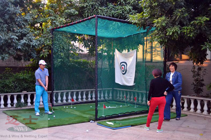 Golf Training Equipments