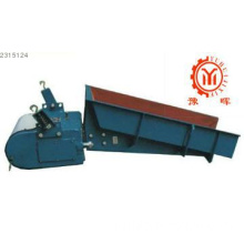 excellent quality electromagnetic vibrating feeder/magnetic vibrating