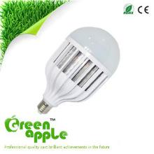 High Power 50w LED Night Light Aluminum&Acrylic Cover