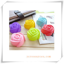 Cake Mould Soap Box for Promotion