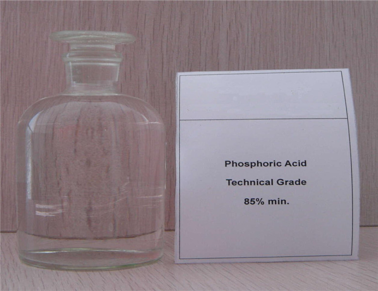 phosphoric_acid