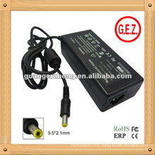 48W Power Charger