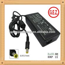 48ВТ зарядное устройство