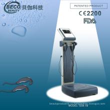 Цифровой анализатор состава тела для испытания элементов кузова (GS6.1)