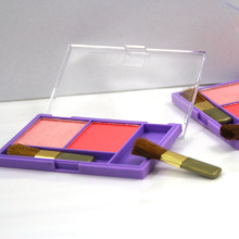 Moisture Long Lasting Multi Use Blusher Cream