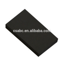 Paletas de carbón (cuchillas) para Rietschle DTE 6, TR 3, VTE 6 | PN 507051