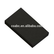 Palettes en carbone (lames) pour Rietschle DTE 6, TR 3, VTE 6 | PN 507051
