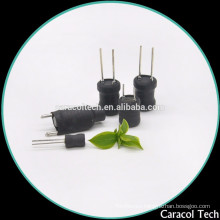 Motherboard Ferrite core 1mh inductor