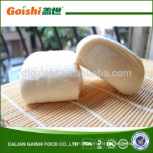 hot sale high quallity delicious wheat flour steamed bun snack