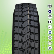 Cheap Car Light Truck Tyre Tubeless Tyre