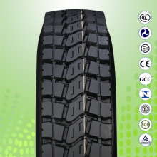 Tire wholesale GNT Passenger Tyres with Certificate