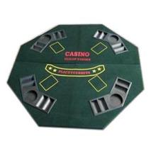Tablette de table de poker (DPTT2C01)