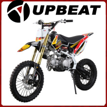Upbeat Motorcycle 2016 New Model Pit Bike 125cc Crf110 Dirt Bike