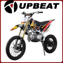 Upbeat Motorcycle 2016 Новая модель Pit Bike 125cc Crf110 Dirt Bike
