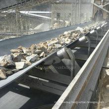 Mining Stone Mobile Belt Conveyor System for Stone Crusher