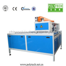 2014 New High Quality PVC tile cutting machine