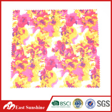 Microfiber Lens Cleaning Cloth Glass Cleaning Custom Logo Print Eyeglasses Cleaning Cloth