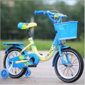Bicyclettes d'enfants de beaux enfants / bébé de vélo de BMX pour des filles