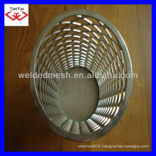 China high quality filte(factory)