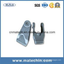Customized Carbon Steel Precision Investment Castings