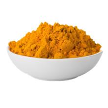 Material farmacêutico cru 2, 4-Dinitrophenol DNP para a perda de peso