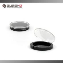 59 мм внутренний диаметр макияж компактный случай оптовой
