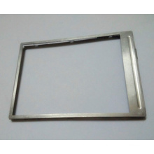 Precision Mobile Phone Accessories Metal Stamping Part