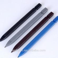 lápiz profesional al por mayor de alta calidad del carpintero