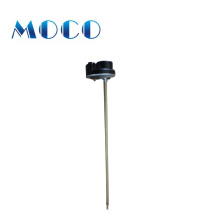 With 3 years warranty electric tubular copper water heating element