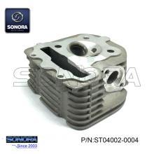 BAOTIAN KING POWER 125CC Culata con válvula sin EGR (P / N: ST04002-0004) Top Quality