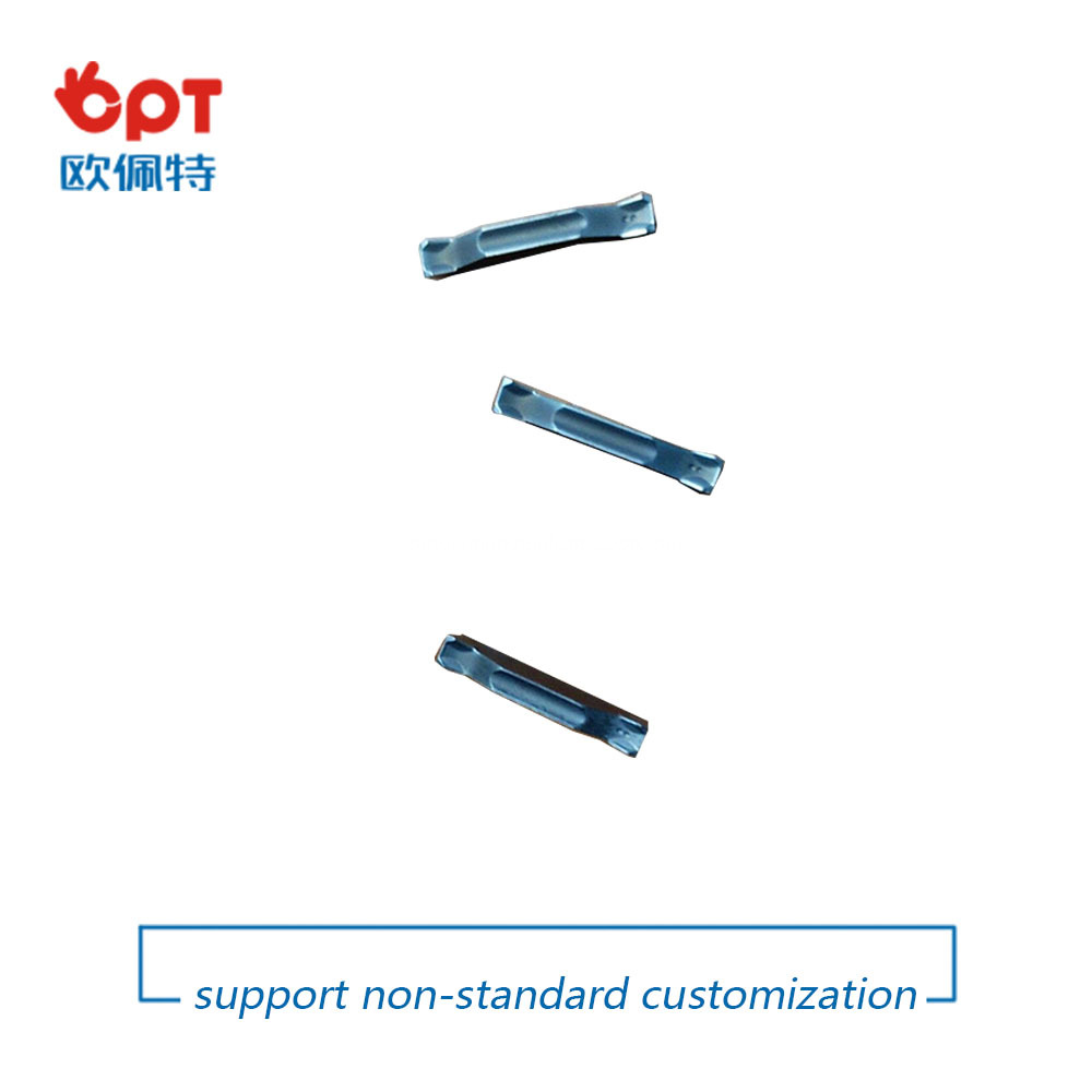 Carbide Insetts