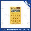 10/12 Ziffern Steuerfunktionsrechner für Home und Promotion (BT-2102T)
