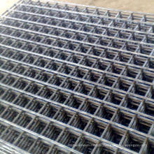 Concrete Fence Panel/Welded Wire Mesh Panel