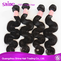 Charming Hair Products Raw Indian Human Hair