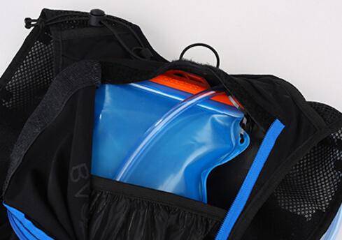 water bag backpack05