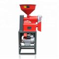 DAWN AGRO Автоматическая мини-мельница для риса на продажу 0820