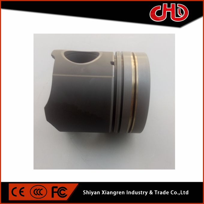 Cummins KTA50 Piston 3628731
